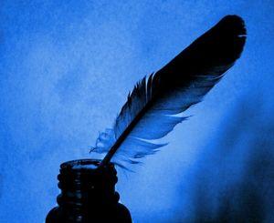 Encrier-plume-grand-28-03-2009